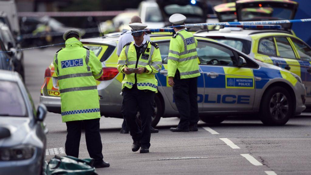 Car insurance set to soar after ruling police car