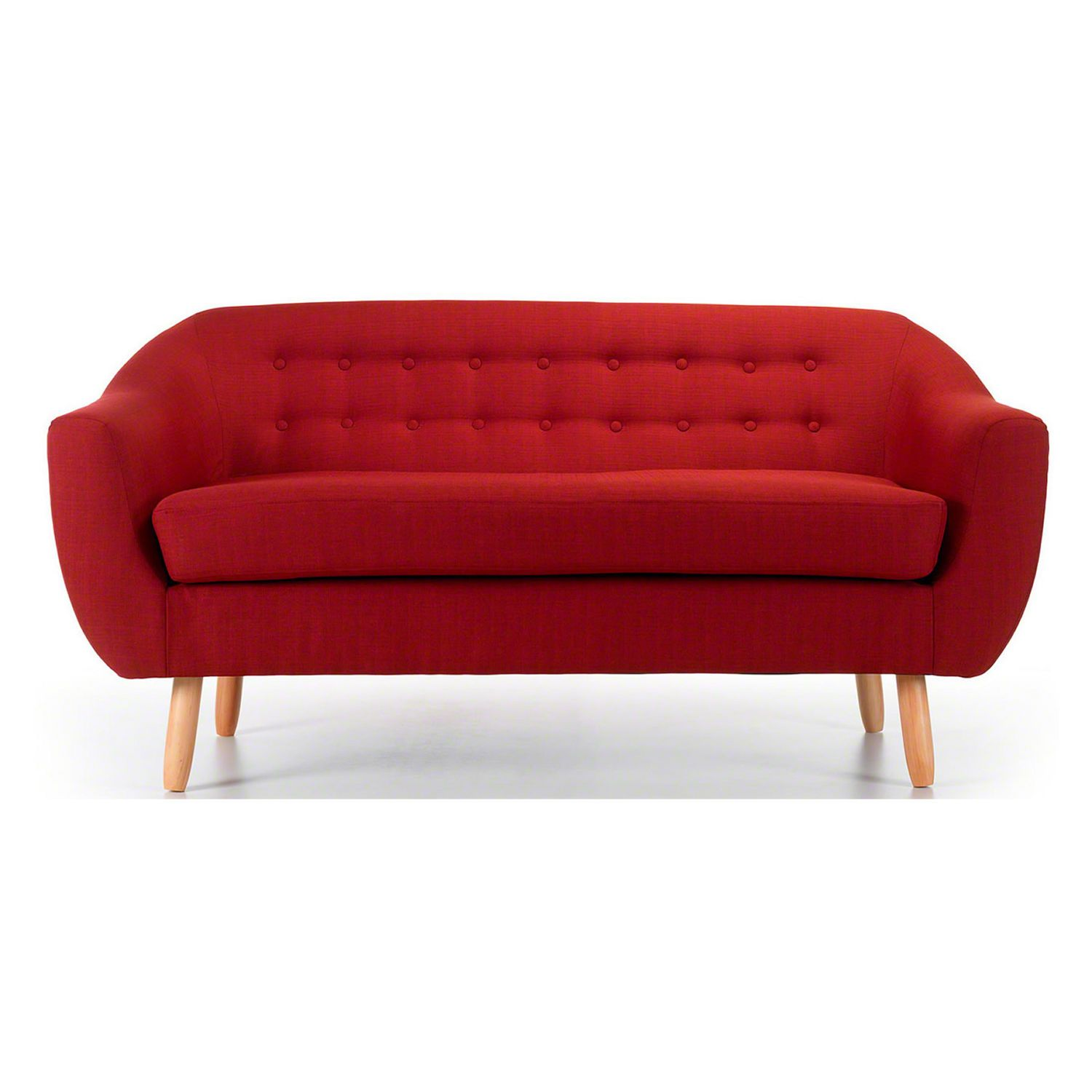 Leo 2 Seater Sofa – Next Day Delivery Leo 2 Seater Sofa ...