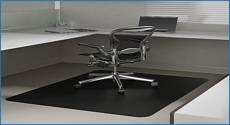 Best Of Custom Size Office Chair Mat Low Pile Carpet Office