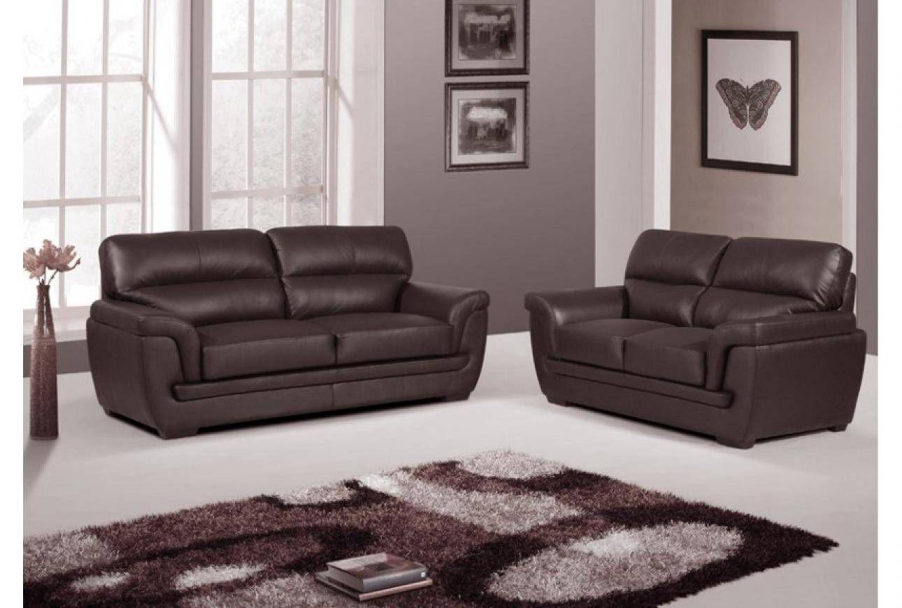 Canape Cuir Occasion Le Bon Coin Bon Coin Canape En Cuir Maison Design Wiblia In 2020 Home Decor Decor Furniture