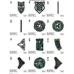 4852dfc7257a1 Tattoos And Meanings Celtic Knot For Men Tattoo Pictures picture 1073