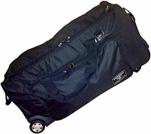 Humes Berg TX541 305 X 145Inches Tuxedo Companion Bag * You can find out more details at the link of the image.(It is Amazon affiliate link) #amazing