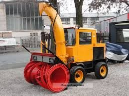 Image result for vintage snow blowers | Various Snow Blowers