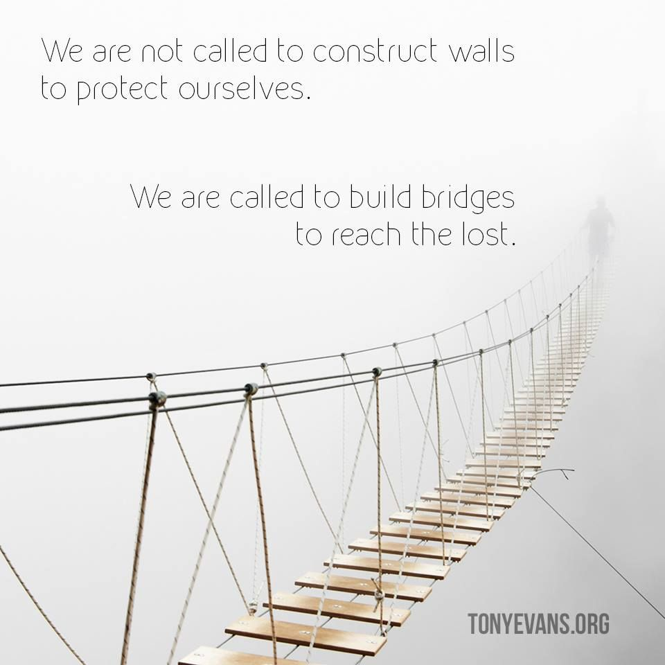 Tony Evans Construction Quotes Best Christian Quotes Tony Evans