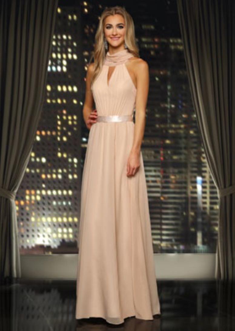 Fullsize Of Party Dress Express