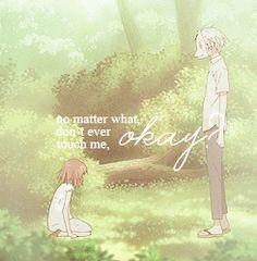Hotarubi No Mori E Quotes Google Search Anime Movies Anime Shows Manga Anime