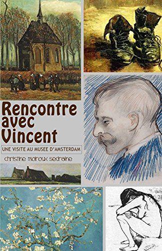 Rencontre avec Vincent Van Gogh: Une visite au musée d'Am... https://www.amazon.fr/dp/B01FKLP0JY/ref=cm_sw_r_pi_dp_Yn2txbJAK1MAW