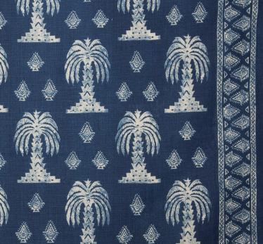 Lisa Fine Textiles Indigo Textiles And Products