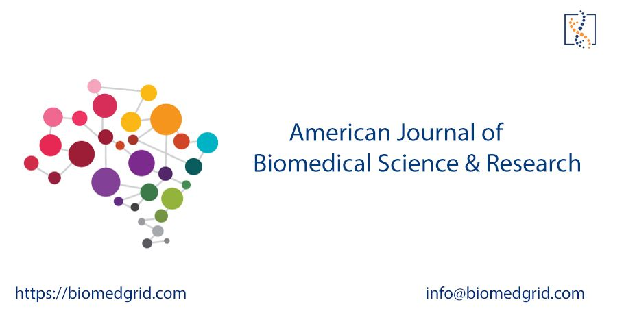Autism spectrum disorder research paper