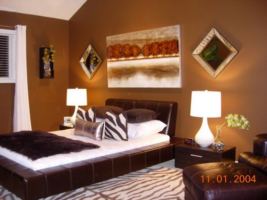 Mens Bedroom Color Schemes Hgtv Bedrooms Colors