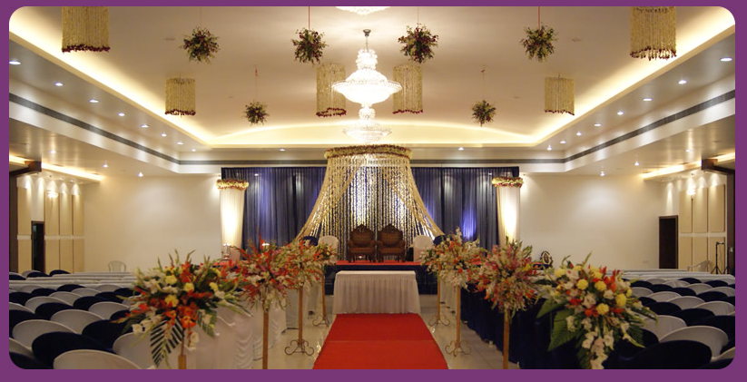 Indian wedding stage decoration 6g 823421 pixels wedding ever so often i come across some amazing indian wedding or indian reception stage decorations these are a few of my favourite indoor and o junglespirit Image collections