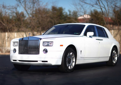 Premier Luxury Rentals Luxury Car Rental Rolls Royce Car Rental