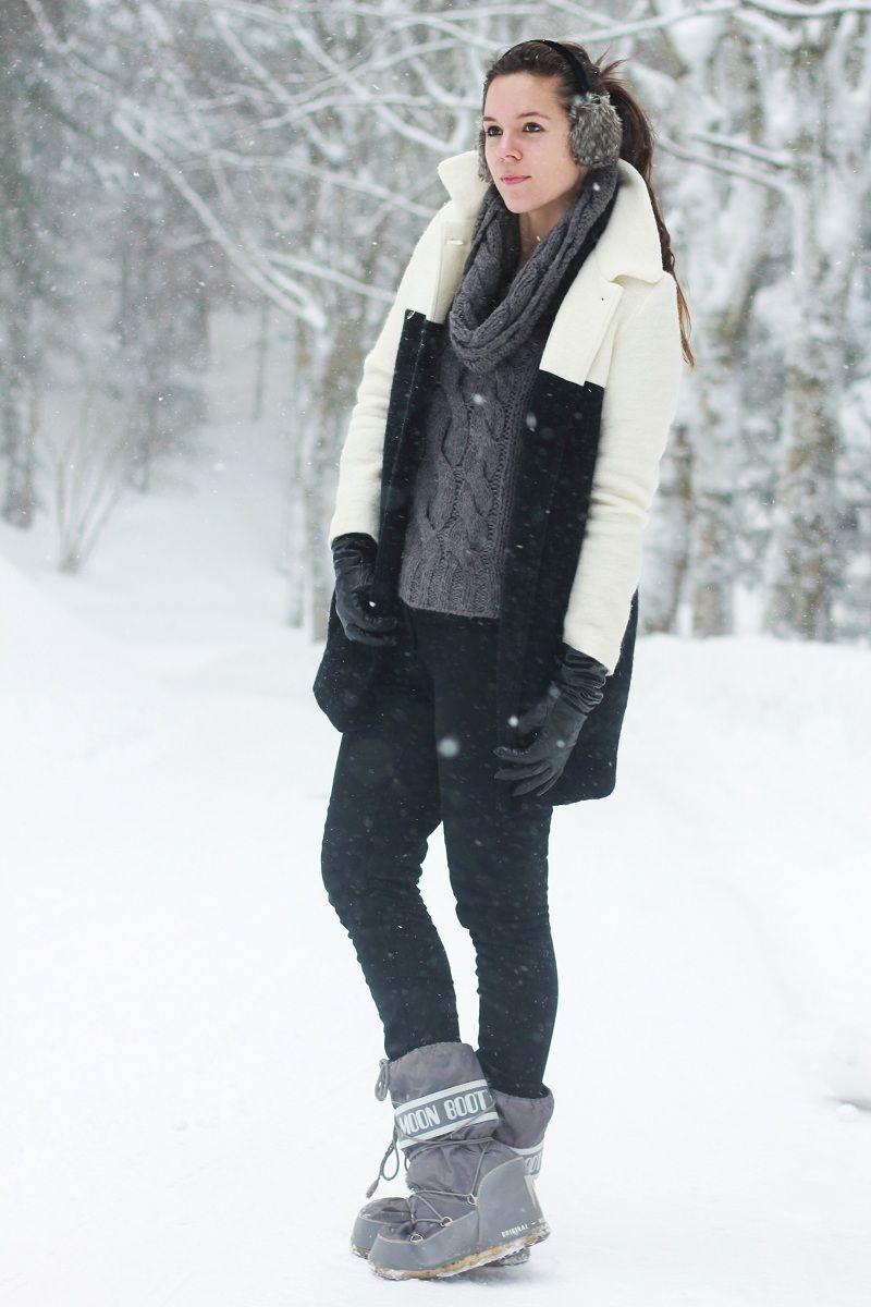 4a8133930a49b snow outfit Chic Da Inverno