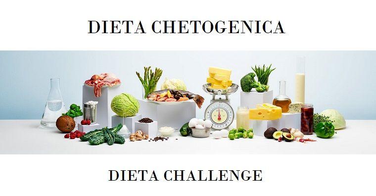 diete con carne e verdure
