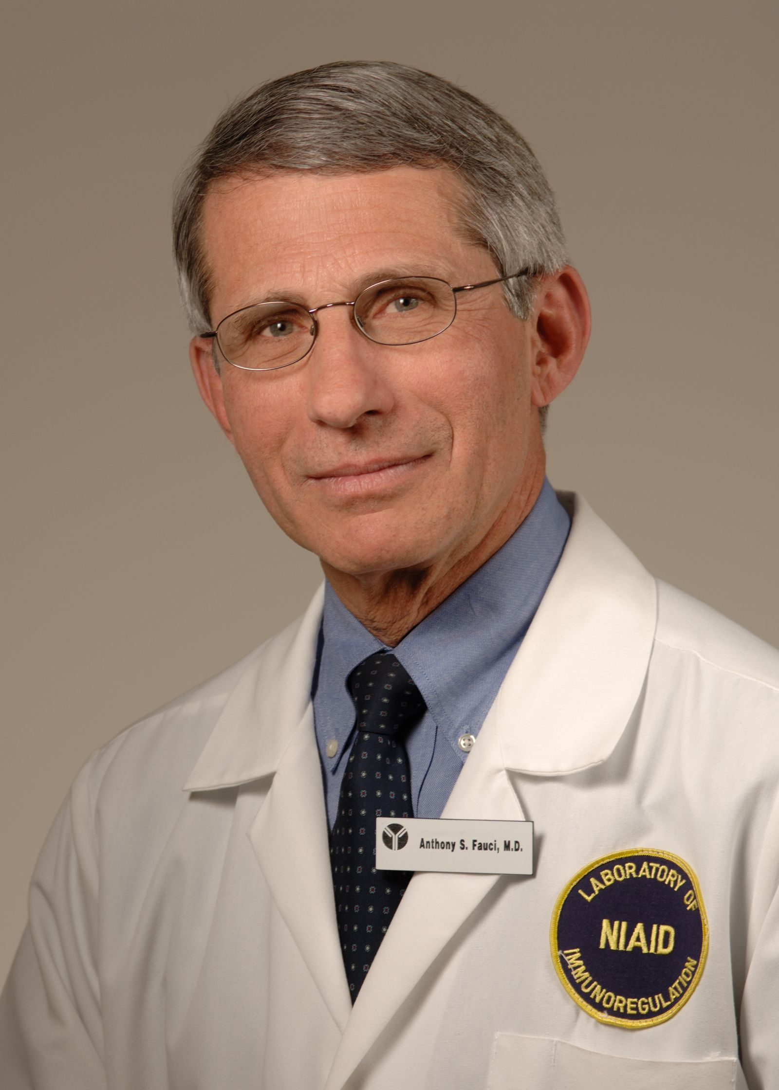 Doctor Anthony Fauci Medical Memes Anthony Infectious Disease