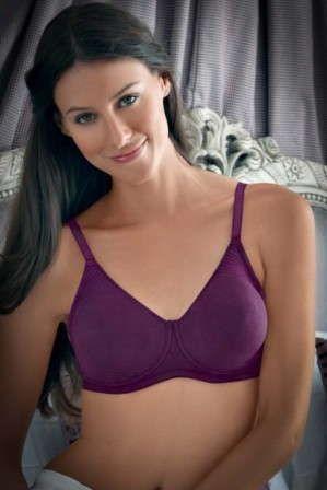 87e2edb41ca Pin by Avani Das on Top Brands of Bra online | Bra straps, Bra, Buy ...