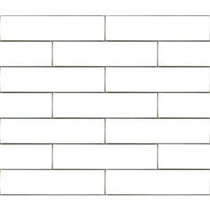 Healthcare Pinterest White Tiles White Subway Tiles And Texture