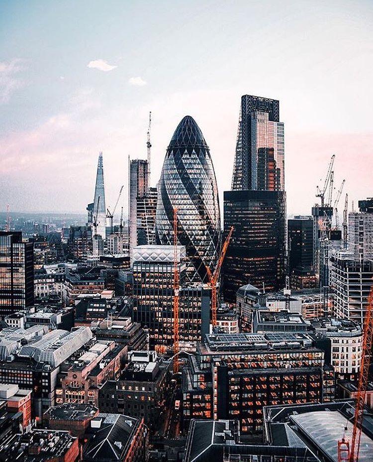 London #travelengland