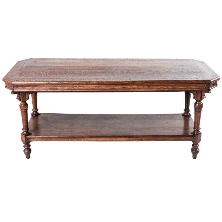 kitchen console table modern antique french silk traders fabric presentation table kitchen island or consoleu2026