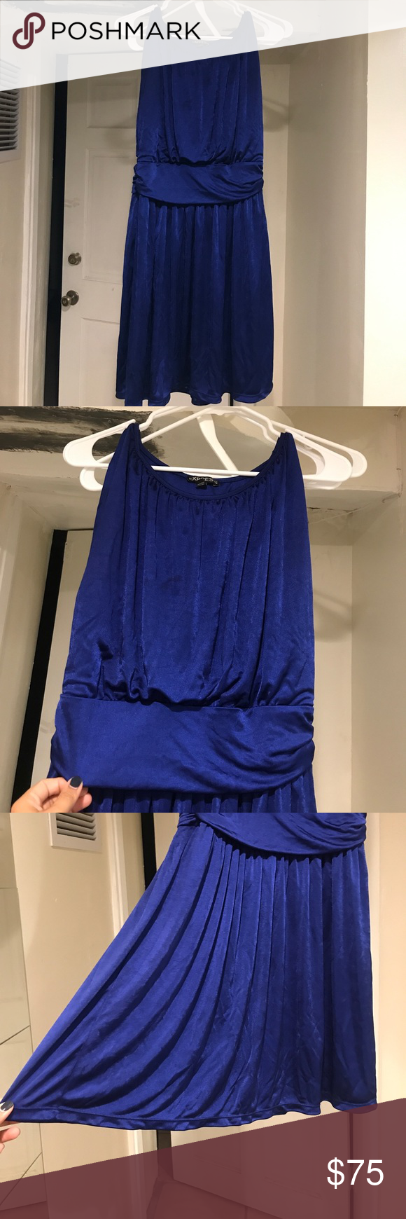 Expressu greek style short dress pinterest express dresses