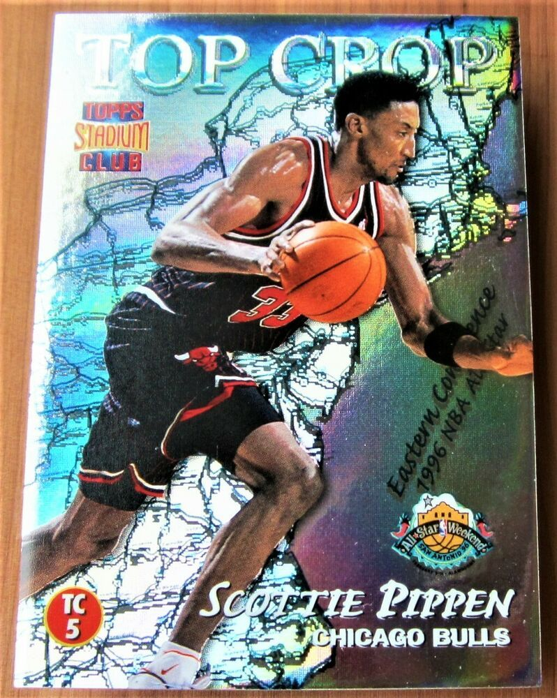 Pin on Basketball Cards