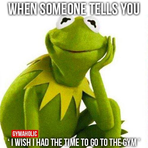 When Someone Tells You Fun Workouts Workout Humor Gym Memes