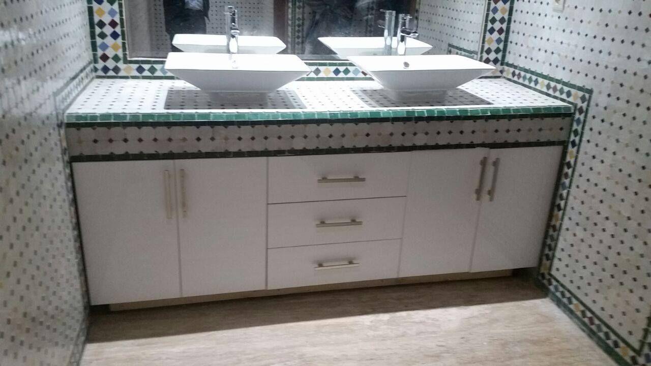 http://www.moncomptoir.ma/product-details/temara-maroc/meuble