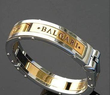 f42aaa5668c joias de ouro masculina - Pulseira bracelete algema. Pesquisa Google ...