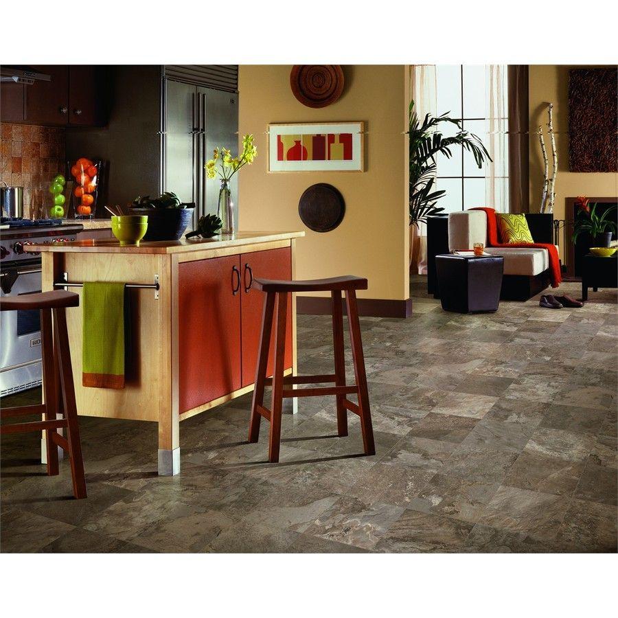 Armstrong Flooring Pickwick Landing Ii