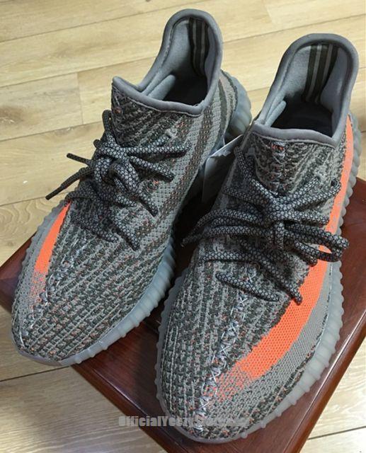 adidas yeezy boost 350 v2 size 9 adidas kanye west yeezy 350 boost