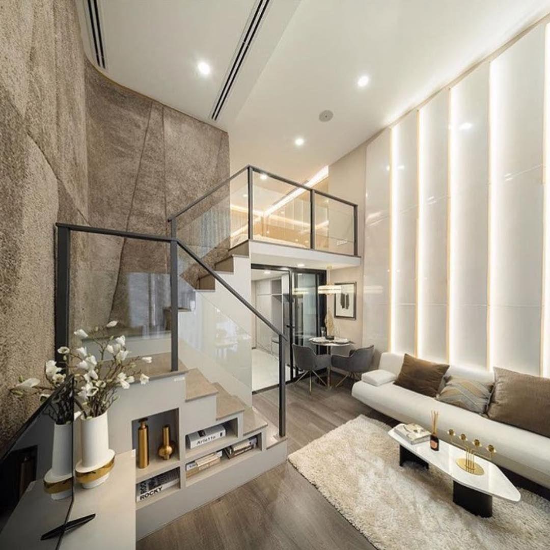 Luxury Interiors On Instagram Beautiful Home Design Follow