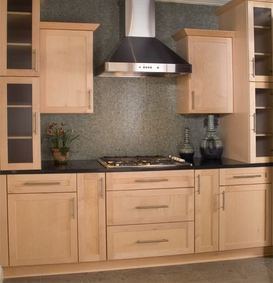 Cheapest Wood For Kitchen Cabinets: Discount Kitchen Cabinets Portsmouth NH