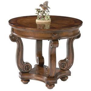 Search Living Room Tables Domashnij Dekor Dekor