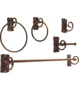 Venta de accesorios de baño 018229b97cbb