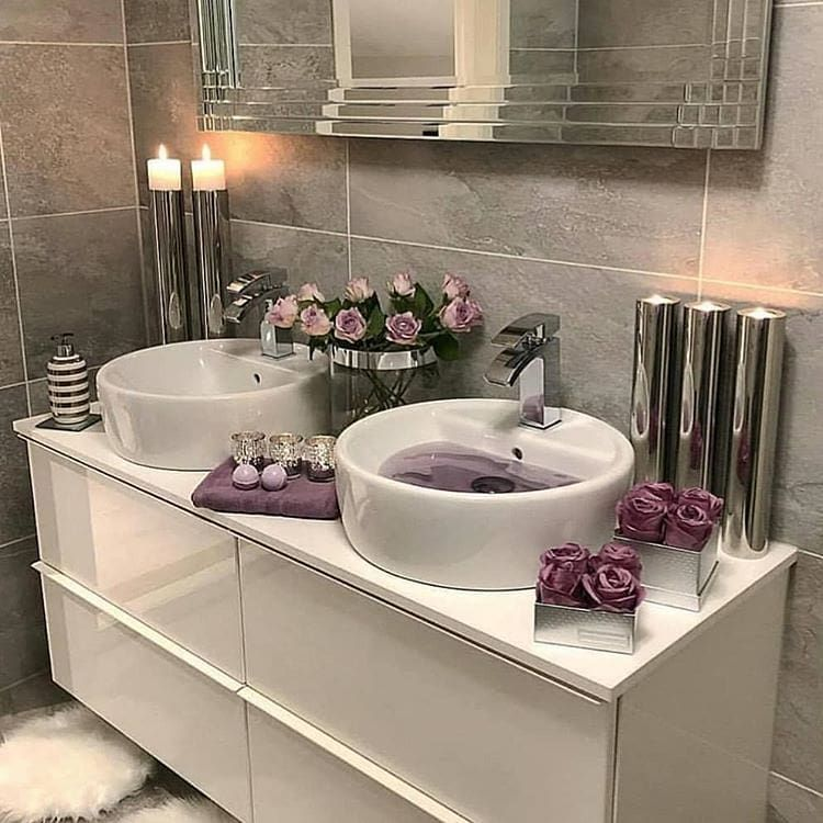 راقية جدا انستقراميات انستقرامي انستقرام افكار ديكور افكار هدايا افكاري افكار طاوله Corner Bathtub Decor Bathtub Decor Interior Design Career