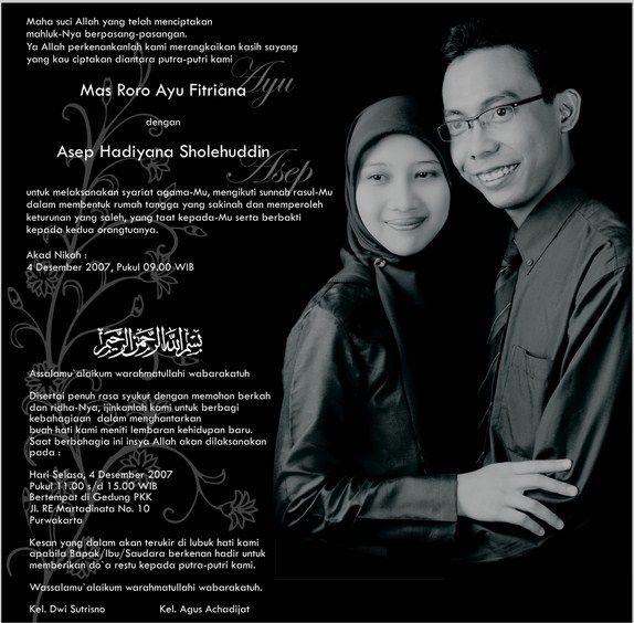 Kata Kata Mutiara Bijak Islami Pernikahan Kata Kata Mutiara Bijak Pernikahan