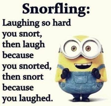 Funny Minions quotes of the day 310706 46