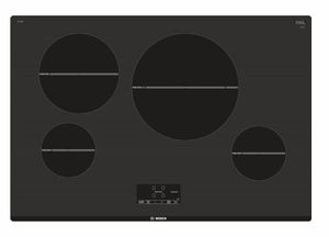 Nit5068uc Bosch 30 500 Series Induction Cooktop With Speedboost And