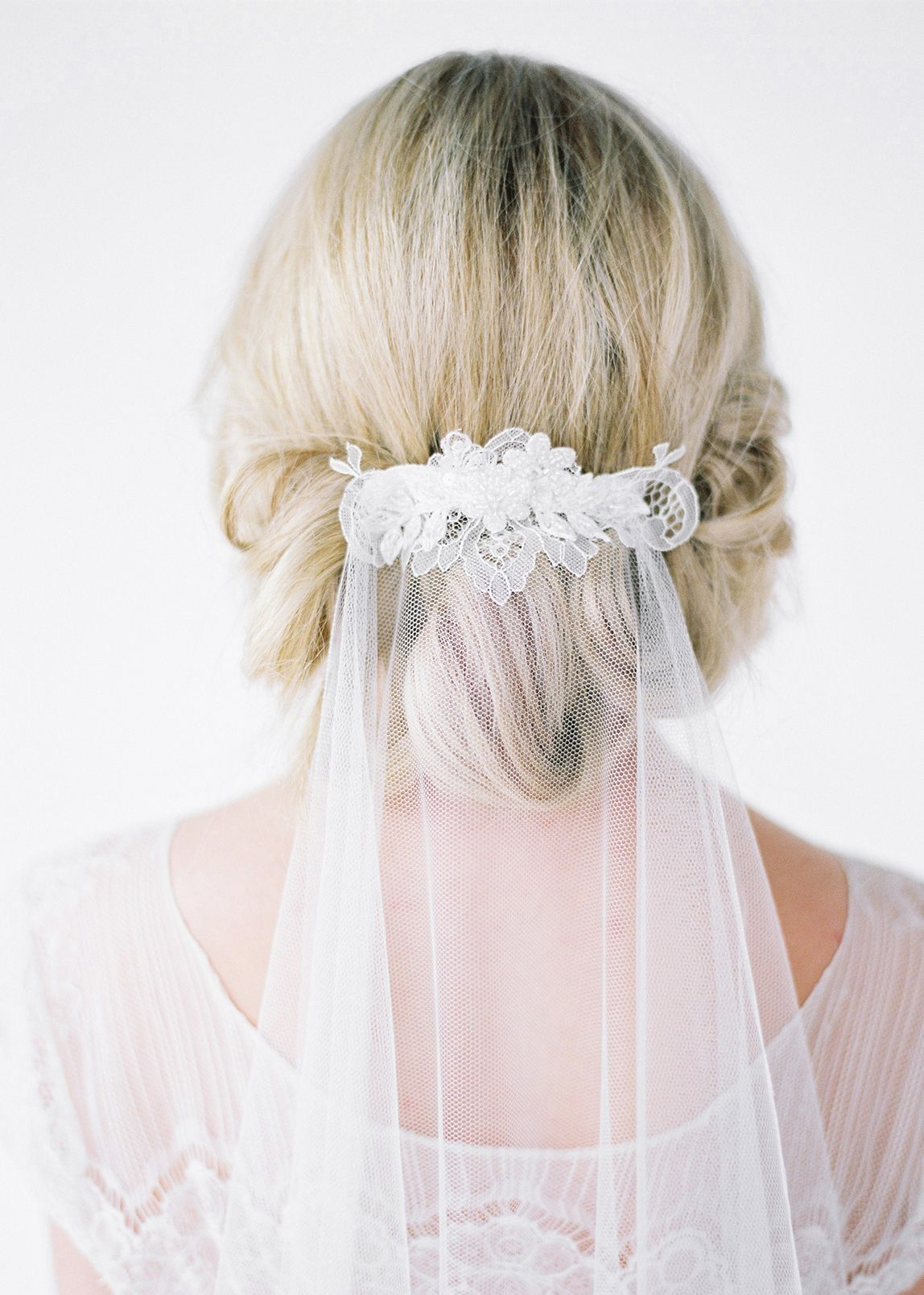 Products Archive   TANIA MARAS   bespoke wedding headpieces + ...