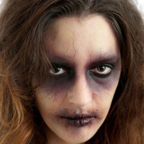 fx makeup utbildning