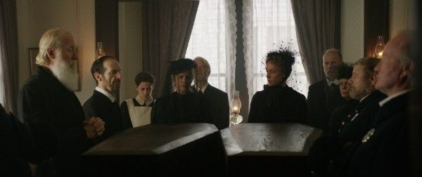 Watch Lizzie Full-Movie Streaming