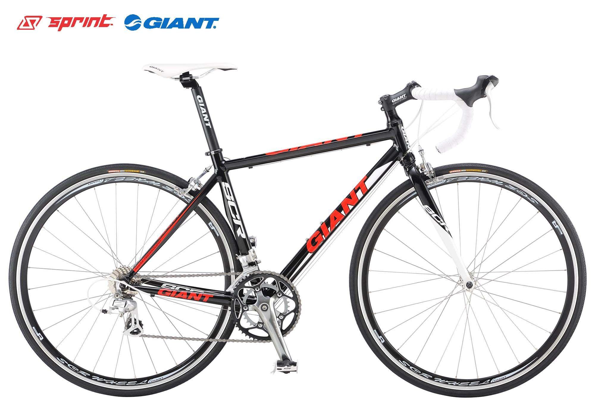 Starkenn Bikes - Pinterest - Cycling