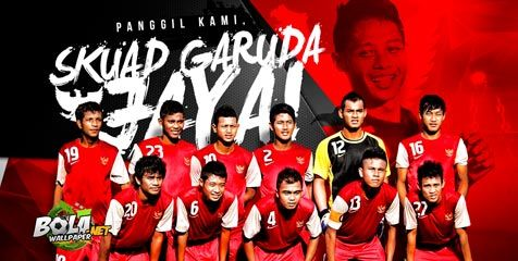 This is the U-19 Squad Indonesia vs Thailand U-19 - http://www.technologyka.com/sports/football/this-is-the-u-19-squad-indonesia-vs-thailand-u-19.php/7775117 -    Indonesia U-19 is expected to back up © technologyka     technologyka   – It's time to get up. Yes, after the defeat of Myanmar, Indonesia U-19 national team again had to fight on the mat AFF Cup U-19 Group B. This time, Indonesia should be able to pass through Thailand U-19 to...