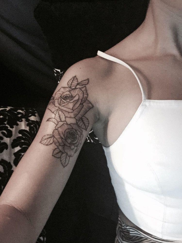 pinterest linell ink pinterest tattoo ideen tattoo vorlagen und t towierungen. Black Bedroom Furniture Sets. Home Design Ideas