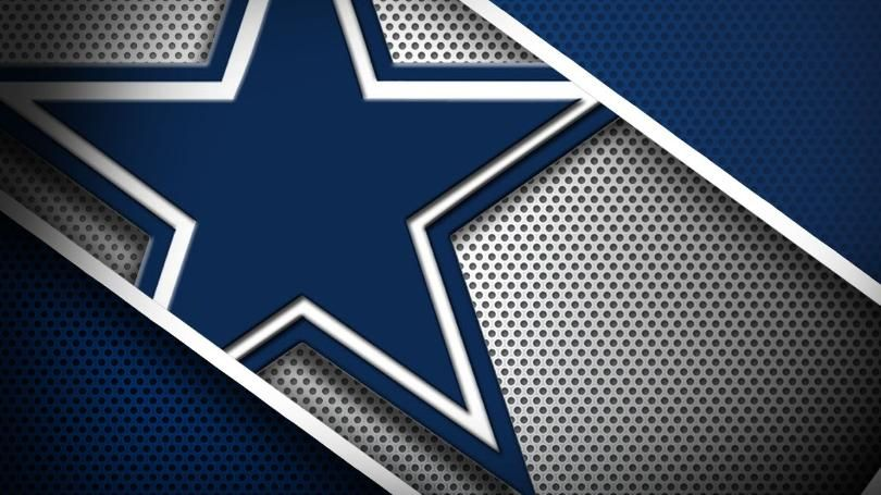 Full size HD Dallas Cowboys Wallpaper 2018 is high definition wallpaper. You can make this wallpaper for your Desktop Background, Android or iPhone plus