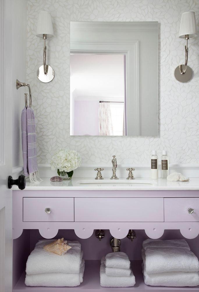 custom vanity in the kids bathroom girls bathroom vanity on vanity for bathroom id=92272