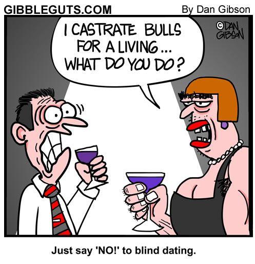 ting å si online dating profil