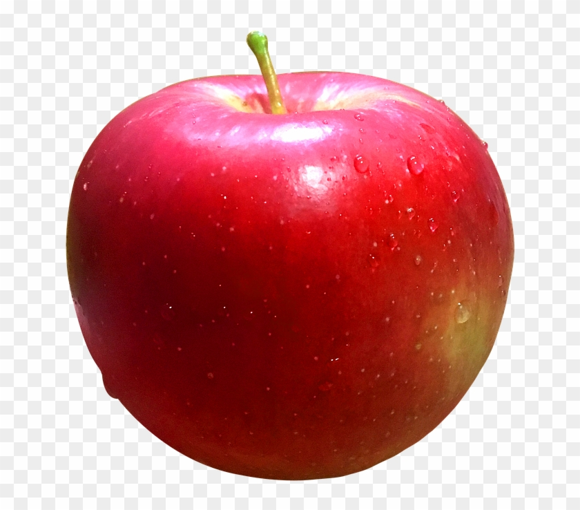 Pin By Emory On Aspen Png Apple Fruit Red Apple Apple