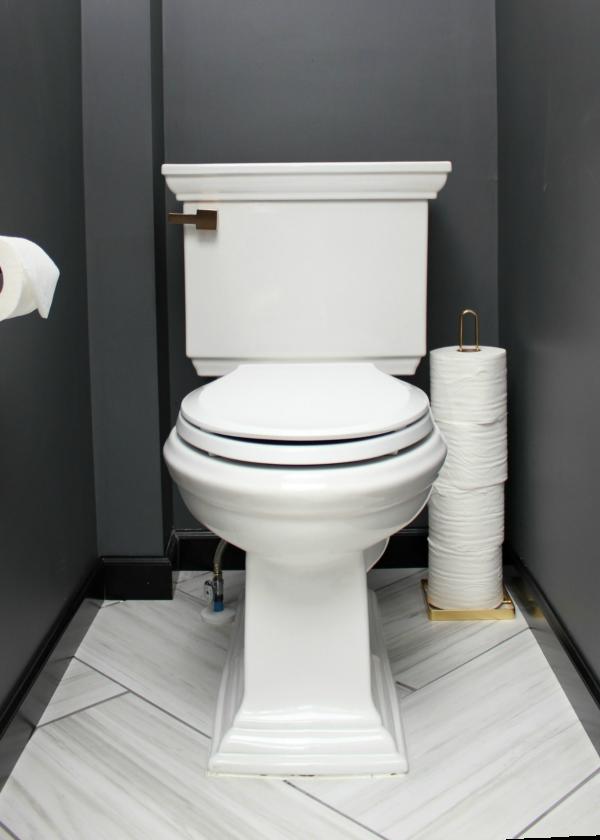 Master Bathroom Champagne Bronze Faucets And Fixtures Master - Champagne bronze bathroom faucet for bathroom decor ideas