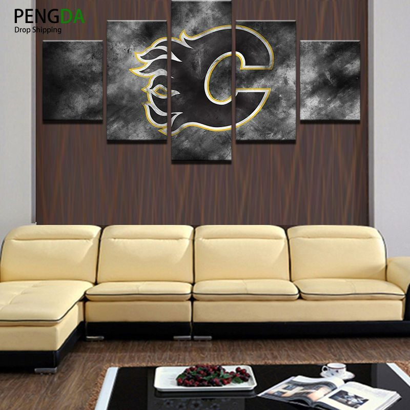 Fancy Wall Decor Stores Calgary Model - Wall Art Design ...